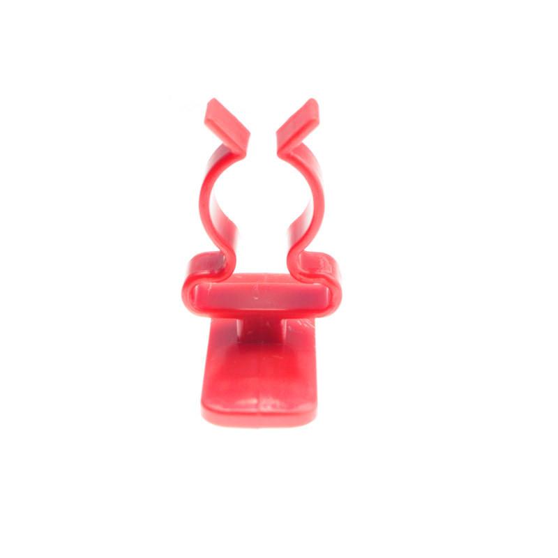 Brush Hook - крючок настенной панели для кистей