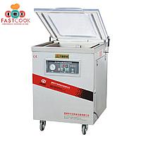 Вакуумный упаковщик DZ-600-1