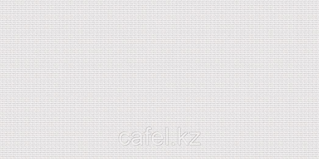 Кафель | Плитка настенная 25х50 Торонто | Toronto светлая