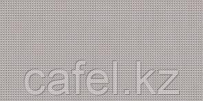 Кафель | Плитка настенная 25х50 Торонто | Toronto темная
