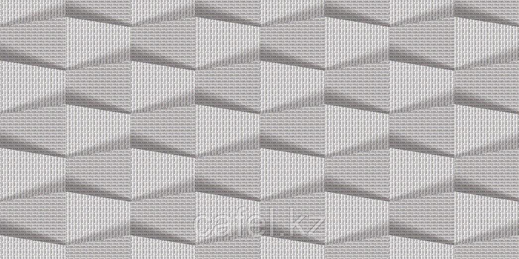 Кафель   Плитка настенная 25х50 Торонто   Toronto геометрия