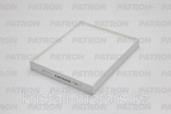Фильтр салонный PATRON PF2480KOR = Hyundai Tucson -15-/Kia Sportage -16-