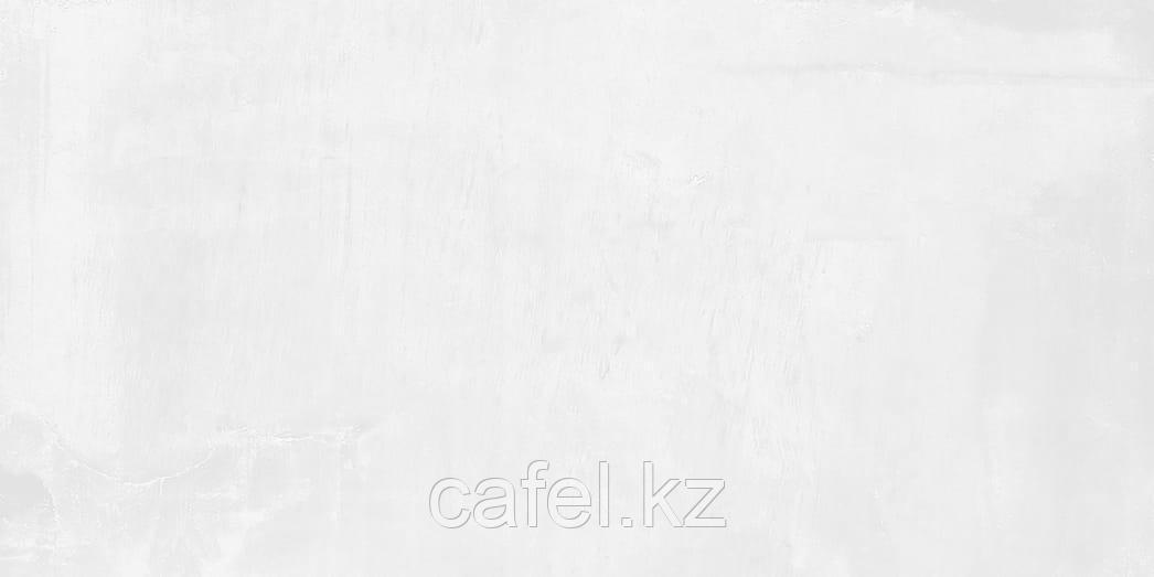 Кафель | Плитка настенная 25х50 Кадис | Cadis верх
