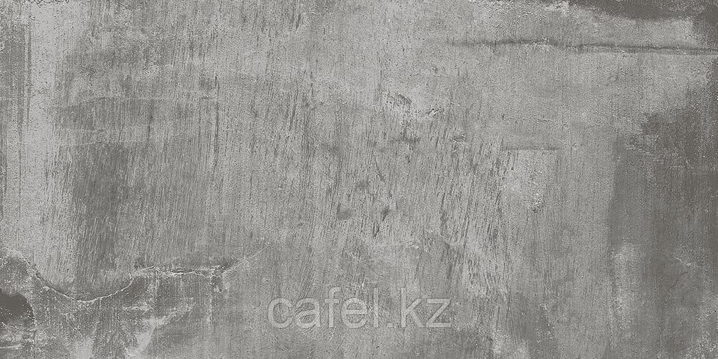 Кафель | Плитка настенная 25х50 Кадис | Cadis низ