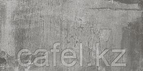 Кафель   Плитка настенная 25х50 Кадис   Cadis низ