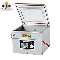 Вакуумный упаковщик, DZ-400