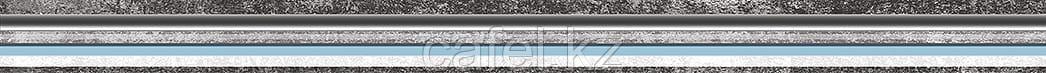 Кафель | Плитка настенная 25х50 Кадис | Cadis бордюр