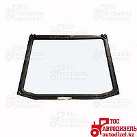 Рамка МТЗ 80-6708210  задняя со стеклом