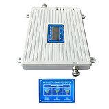 Усилитель сигнала GSM / 3G / 4G, фото 4