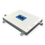 Усилитель сигнала GSM / 3G / 4G, фото 5