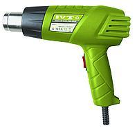 Промышленный фен PHG-2000