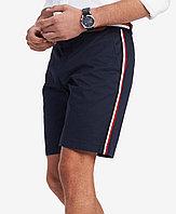 Tommy Hilfiger Мужские шорты - Е2