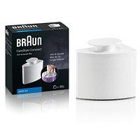 Фильтр Braun BRSF 001 для парогенератора CareStyle