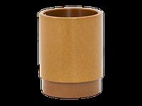 Изолятор (CS 141-151) IVF9007
