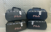 Мужская сумка Fila