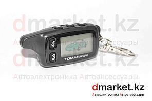 Брелок Tomahawk TW-9030