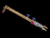 Резак трехтрубный ацетиленовый  Сварог Р2А-32-У2 (R3P-32-AC) 1000 мм