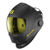 Сварочная маска SENTINEL A50