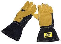 Перчатки сварочные ESAB Curved Mig/Mag XL