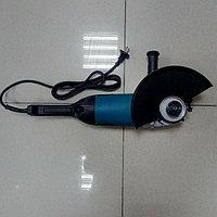 Углошлифовальная машина MS TOOLS УШМ 2400-230