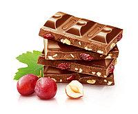 """Отдушка LORI Fragrances """"Шоколад"""""""