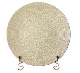 Тарелка Lefard 577-103 27 см