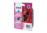 Картридж Epson C13T10524A10 (0732) C79/CX3900/4900/5900 голубой