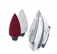 Утюг Braun TS785 Soft textyle protector