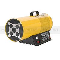 BLP 33 M Теплогенератор (Тепловая пушка)