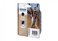 Картридж Epson C13T10814A10 (0921) C91/CX4300 черный