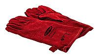 Сварочные перчатки MMA,MIG/MAG (Артикул 42,0510,0016)