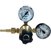 Регулятор расхода газа У30/АР40 KRASS