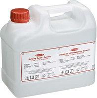 Жидкость охлаждающая для сварочных горелок емкость 5 литров (Артикул 40,0009,0046)
