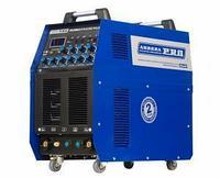 Аппарат аргонной сварки IRONMAN 315 AC/DC PULSE Mosfet/Aurora-Pro