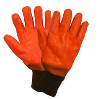 Перчатки Аляска  (резинка)