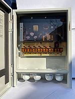 Уличные блоки питания PH12120