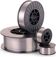 Проволока алюминиевая ER5356, д. 0,8 мм (5 кг) в катушках