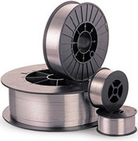 Проволока алюминиевая ER5356, д. 1,6 мм (5 кг) в катушках