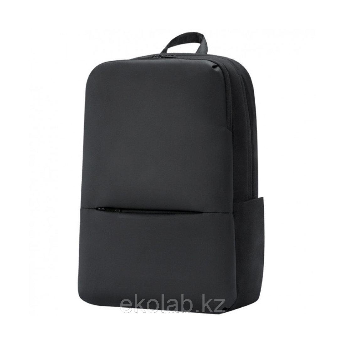 Рюкзак для ноутбука Xiaomi Business Backpack 2 Чёрный