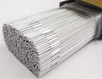 Проволока алюминиевая ER5356 д. 2,0 мм (5 кг)