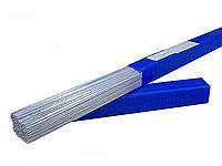 Проволока нержавеющая 309LSI д. 2.4 мм (5 кг)
