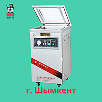Вакуумный упаковщик DZ 500-1