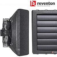 Воздушно-отопительные агрегаты RENENTON НС 35-3S