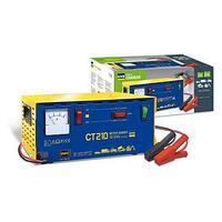 Зарядное устройство СТ 210