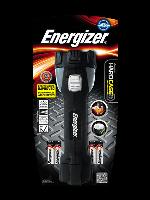 Фонарь ударопрочный Energizer HardCase Pro 4x AA