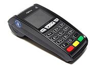 Платежный электронный терминал Ingenico ICT 250 3G
