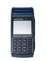 Стационарный банковский POS-терминал Tactilion T2