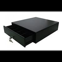 Денежный ящик HPC System HPC-13S-2P