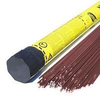Присадочные прутки OK Tigrod 12.64 2.0x1000 mm 5kg