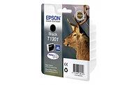 Картридж Epson C13T13014012 B42WD черный new